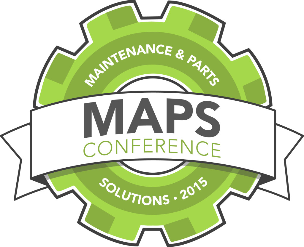 MAPS Conference